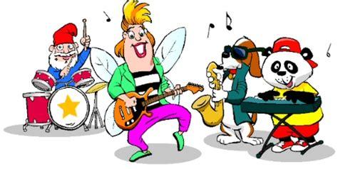 Pop Music Essay Questions  Essay Health also Copy Writing Services  English Debate Essay