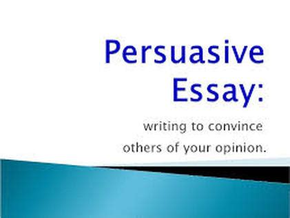 How to start a compare and contrast research paper